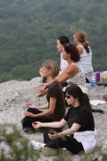 fun RTW meditation retreat.jpg -